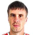Максим Семакин