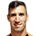 Пабло Фонтанельо
