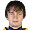 Егор Алёшин
