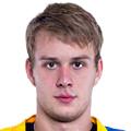 Виктор Балдаев