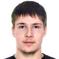 Павел Развадовский