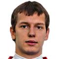 Денис Гурьянов