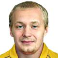 Максим Бордачёв