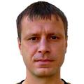 Владимир Мазов