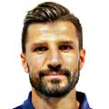Далибор Стеванович