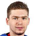 Евгений Кузнецов — хоккей