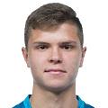 Даниил Пенчиков