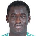 Аблайе Мбенге