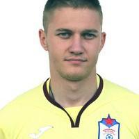 Сергей Будко