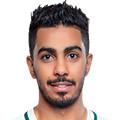 Хуссейн Аль-Мугахви