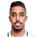Салем Аль-Доссари