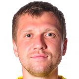 Евгений Гапон