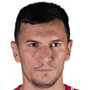Азим Фатуллаев