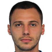 Олег Ланин