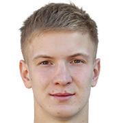 Богдан Овсянников