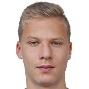 Никита Саликов