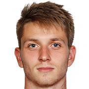 Владислав Игнатенко