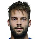 Артём Кулишев