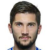 Алексей Сутормин