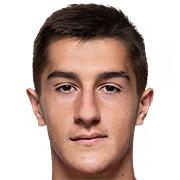 Константин Марадишвили