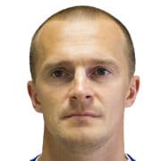 Михаил Багаев