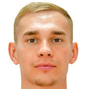 Дмитрий Мичуренков