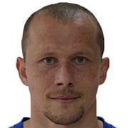 Алексей Пугин
