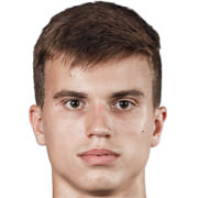 Артём Голубев