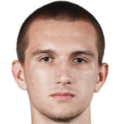 Даниил Уткин