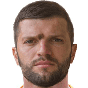 Деян Больевич