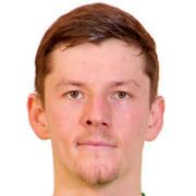 Артур Анисимов