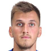 Максим Палиенко