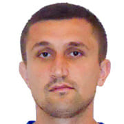 Мухаммад Султонов