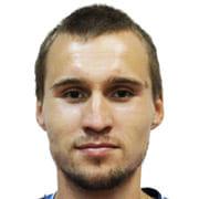 Павел Киреенко