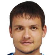 Антон Кушнирук