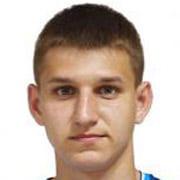 Роман Парфинович