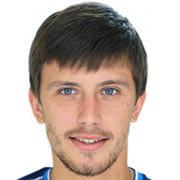 Виктор Свежов