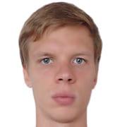 Иван Хомуха