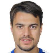 Валерий Чуперка
