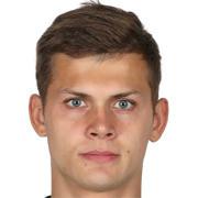 Станислав Крапухин
