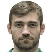Станислав Бучнев