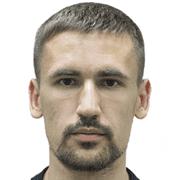 Артур Рябокобыленко