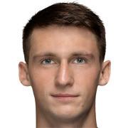 Василий Алейников