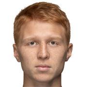 Владислав Камилов