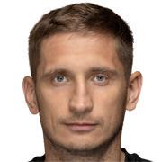 Сергей Самодин