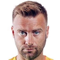 Артур боруц футболист