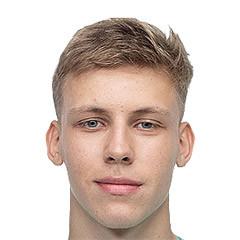 Даниил Одоевский
