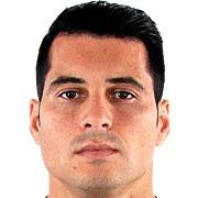 Омар Фернандес