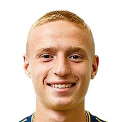 Евгений Черкес