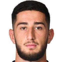 Амир Адуев
